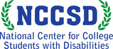 Logo for NCCSD