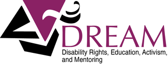 Picture of DREAM logo